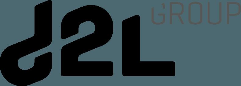 D2L group
